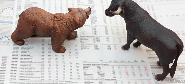 بازار خرسی