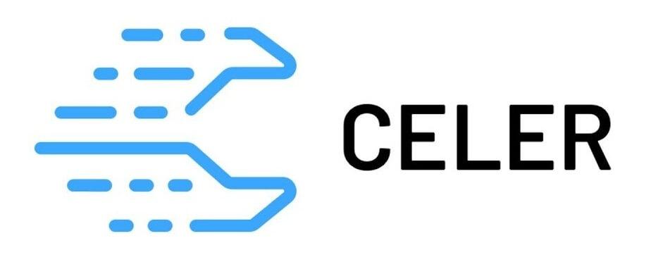 توکن سلر با علامت اختصاری CELR یک توکن بر بستر ERC-20 و بر بستر بلاکچین اتریوم و همچنین توکن اصلی شبکه سلر است که طی ICO یا همان عرضه اولیه (Initial Coin Offering) فروخته خواهد شد.