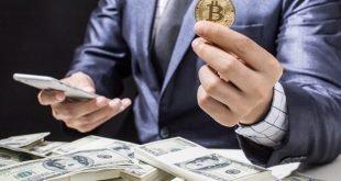 بیتکوین در رقابت با ارزهای فیات