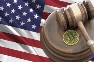 قانونگذاری مالیات بر رمز ارزها