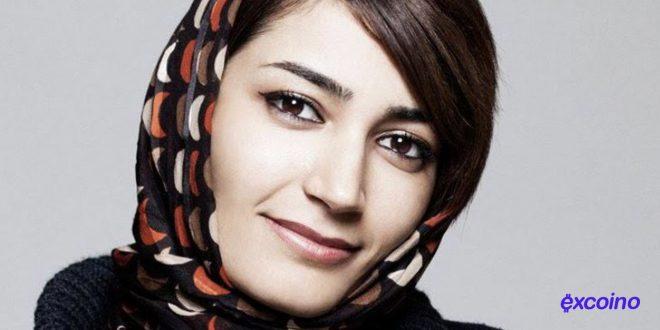 زنان فعال افغان در حوزه کریپتو