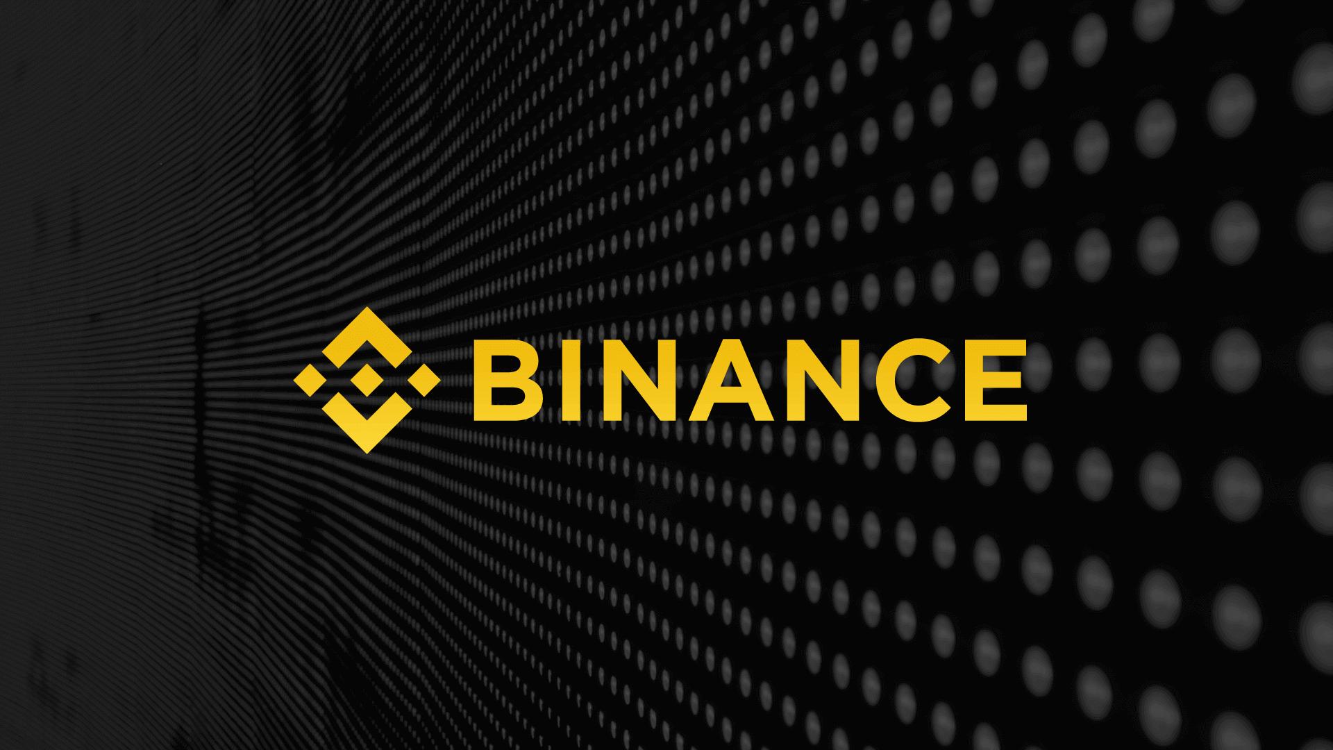 صرافی بایننس / بایننس / Binance Exchange
