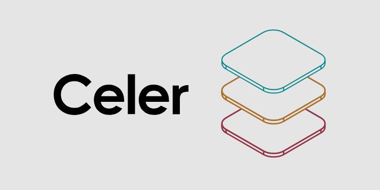 سلر نتورک یا شبکه سلر (Celer Network) که با علامت اختصاری CELR نمایش داده میشود پروژهای است که در آن از مقیاسگذاری لایه ۲ برای انجام معاملات سریع، آسان، کمهزینه و ایمن خارج از بلاکچین برای پرداختها و قراردادهای هوشمند غیربلاکچین استفاده میشود.