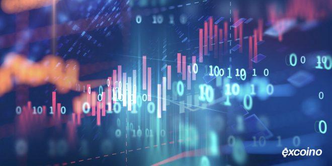 تحلیل احساسات بازار