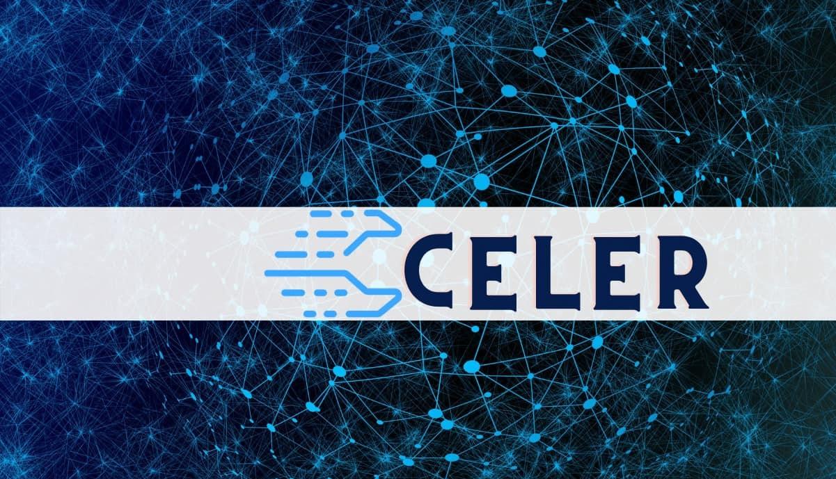 شبکه سلر با هدف پاسخ به مهمترین موضوعات موجود در دنیای رمزنگاری ایجاد شده است. این شبکهقصد دارد مقیاسپذیری بلاکچینهای امروزی را گسترش داده تا دامنه موارد استفاده از آنها وسیعتر شود.