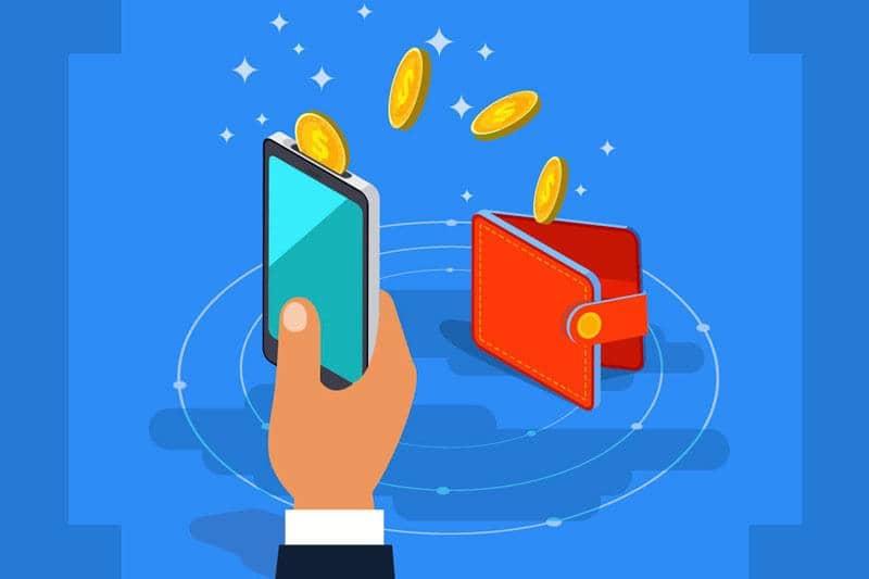 سیاری از افراد دغدغه ذخیره و نگهداری دارایی دیجیتال خود را دارند که برای حل این معضل بهترین راهکار استفاده از کیف پولهای آفلاین یا همان کیف پول سرد و کیف پولهای آنلاین یا کیف پول گرم است. ارز دیجیتال سلر را در لیست متنوعی از کیف پولها میتوان نگهداری کرد.
