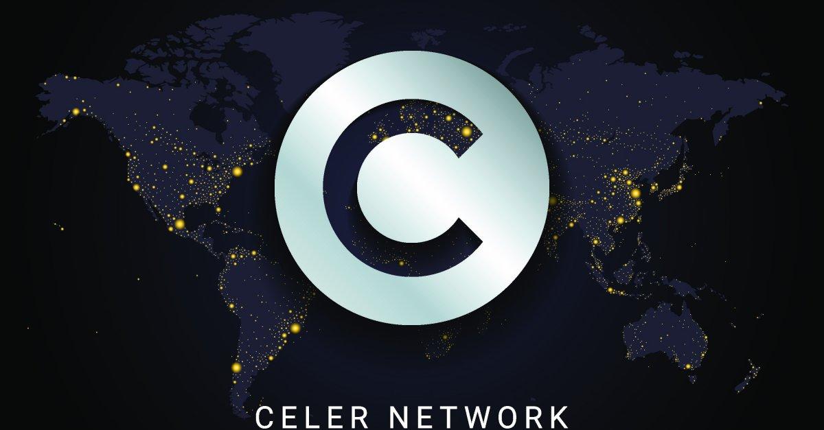 کاربرد اصلی توکن استفاده از آن بهعنوان ارز اصلی شبکه سلر است.