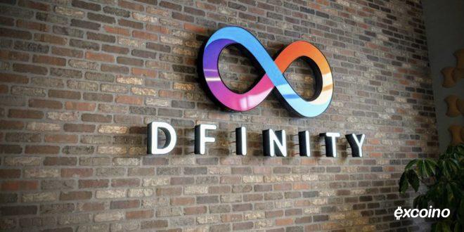 بنیاد دفینیتی قراردادهای هوشمند را به بیت کوین میآورد