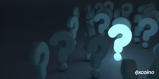 سوالات متداول اکسکوینو