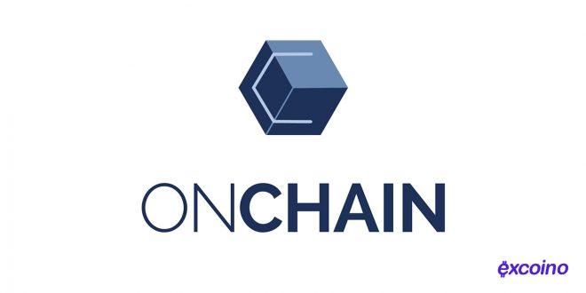 گزارش درون شبکه (On_Chain) گلسنود هفته ۳۹